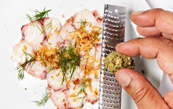 culinary-cannabis-octopus_carpaccio-ft-mag0120-aspect-ratio-640-403
