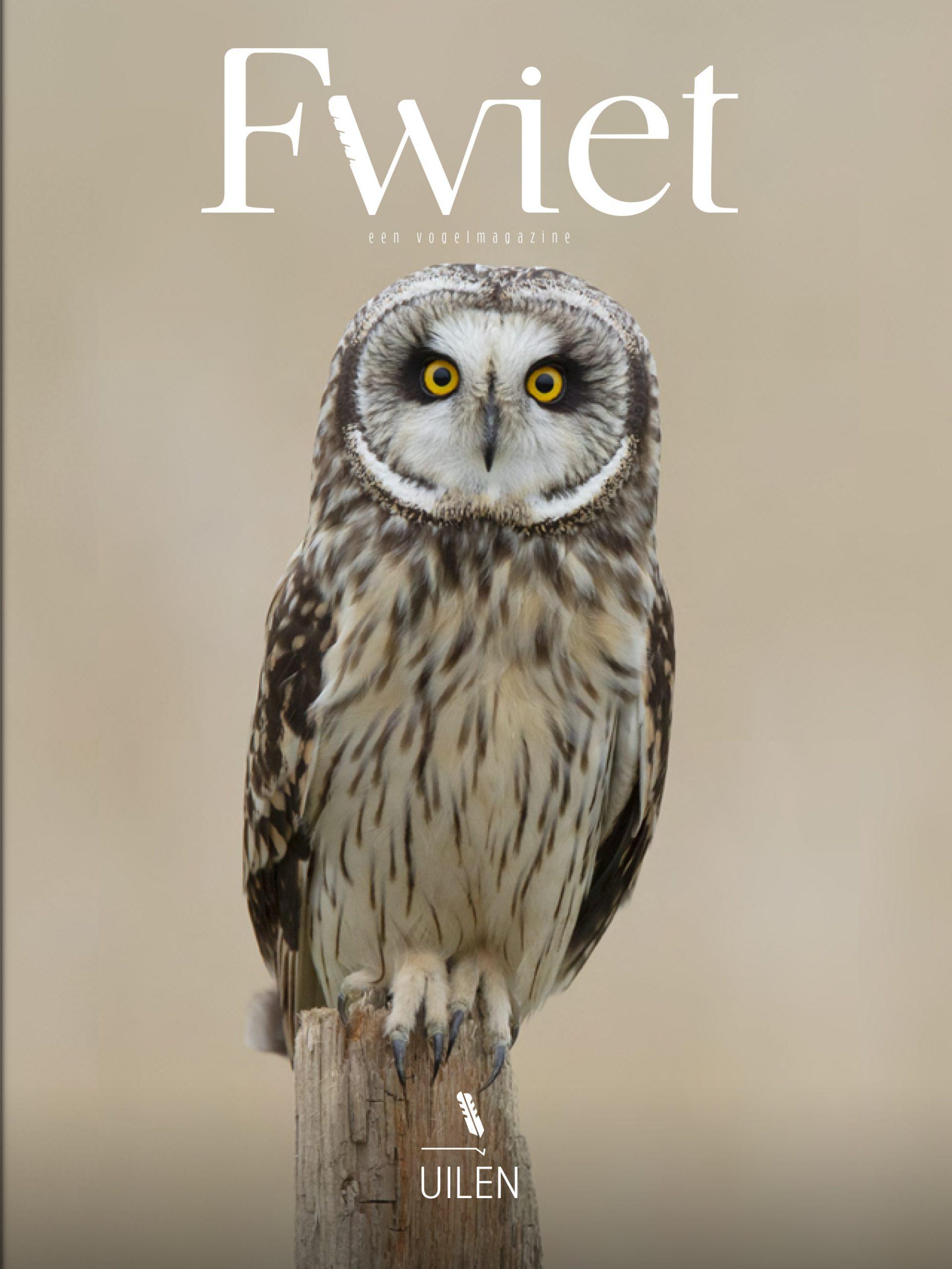 Fwiet-magazine-birdwatchers
