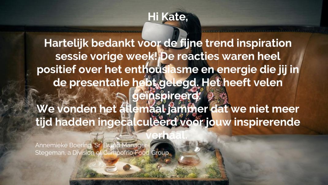 Kate Stockman_trendinspiration_keynotes_food_2021