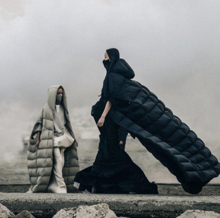 Rick-Owens-Fashion-Week-2021-Gethsemane-Womens-Show