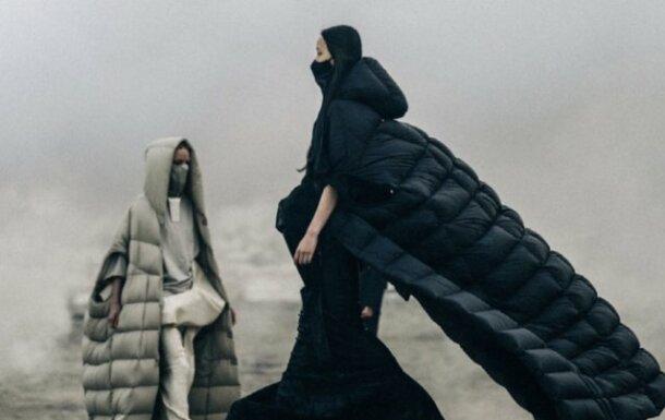 rick-owens-fashion-week-2021-gethsemane-womens-show-aspect-ratio-640-403