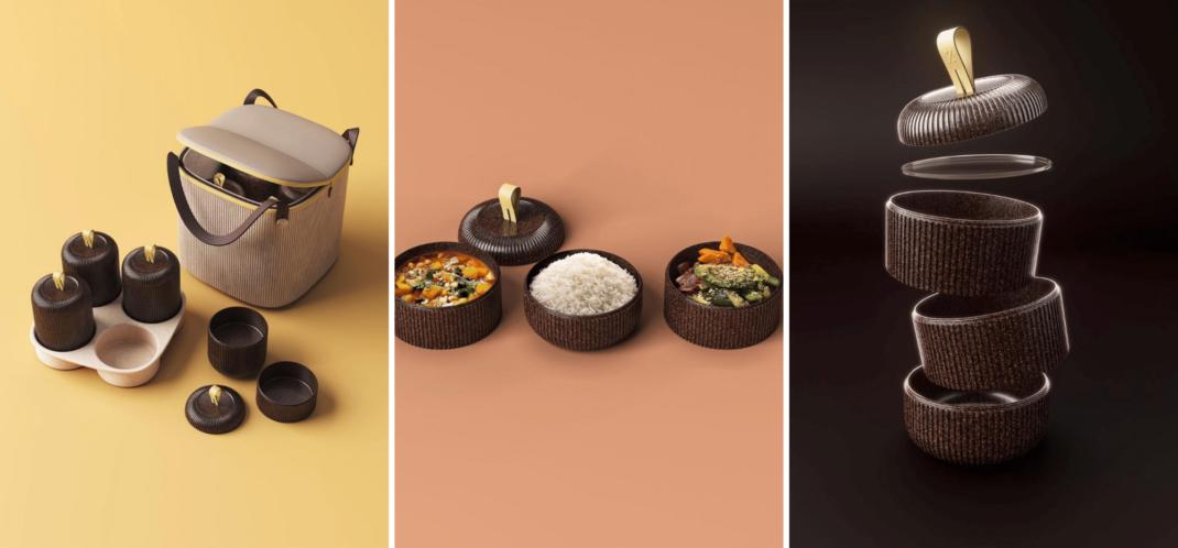 sustainability-innovationfood-drinkpriestmangoode-reusable-food-packaging-design