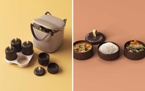sustainability-innovationfood-drinkpriestmangoode-reusable-food-packaging-design-aspect-ratio-640-403