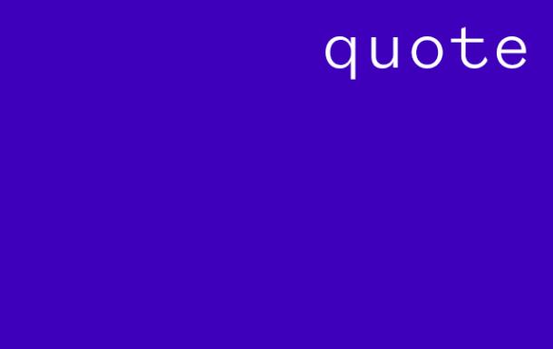 quote-aspect-ratio-640-403