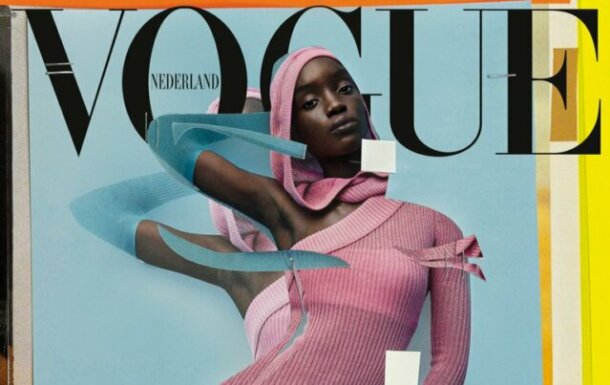 collages_vogue-nederland-maart-issue-cover-kate-stockman-aspect-ratio-640-403