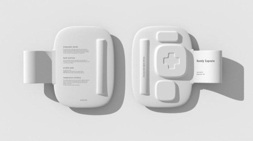 handy-capsule-ziinlife-design_dezeen_2364_col_1-852x475