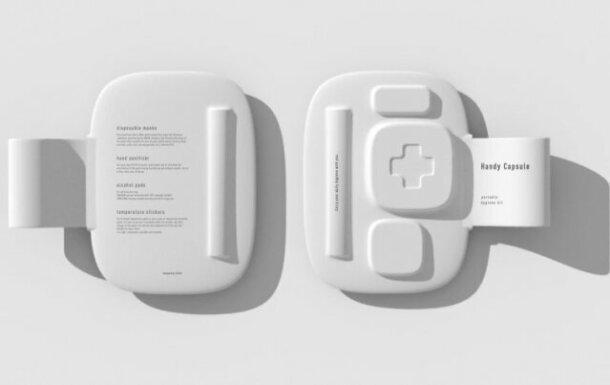 handy-capsule-ziinlife-design_dezeen_2364_col_1-852x475-2-aspect-ratio-640-403