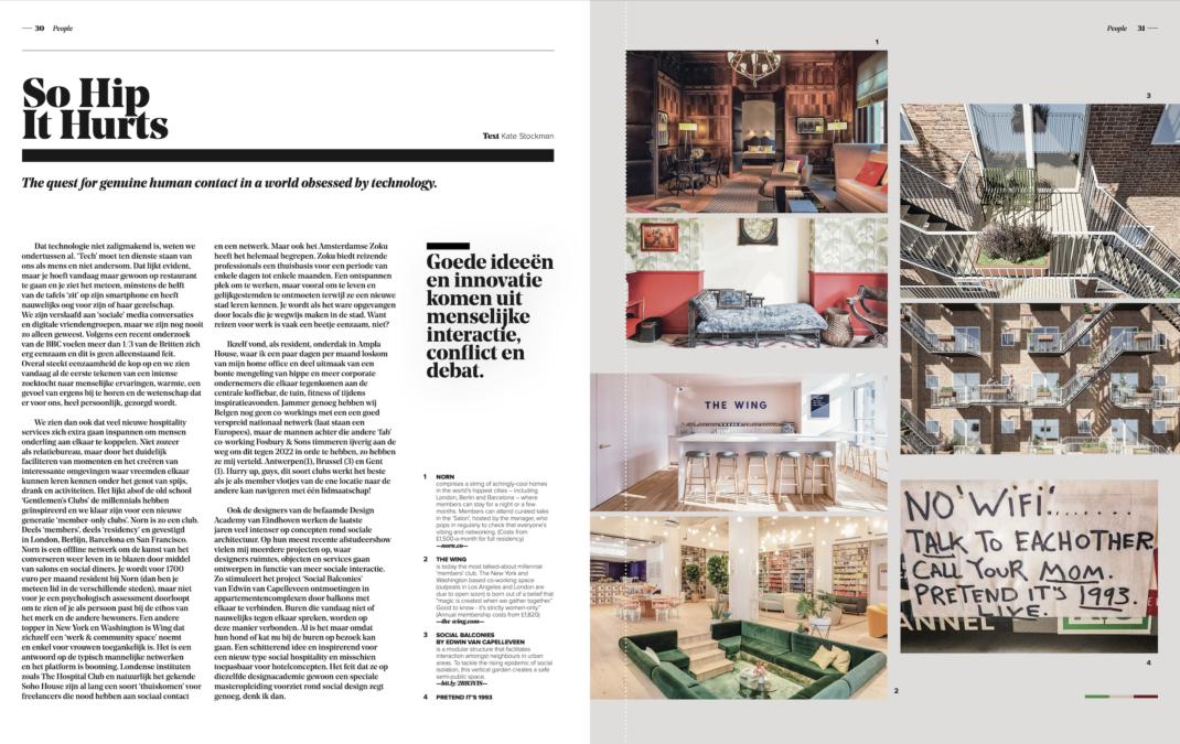 Kate-stockman_column_shohipithurts_Venuezmagazine-2020-1.jpg