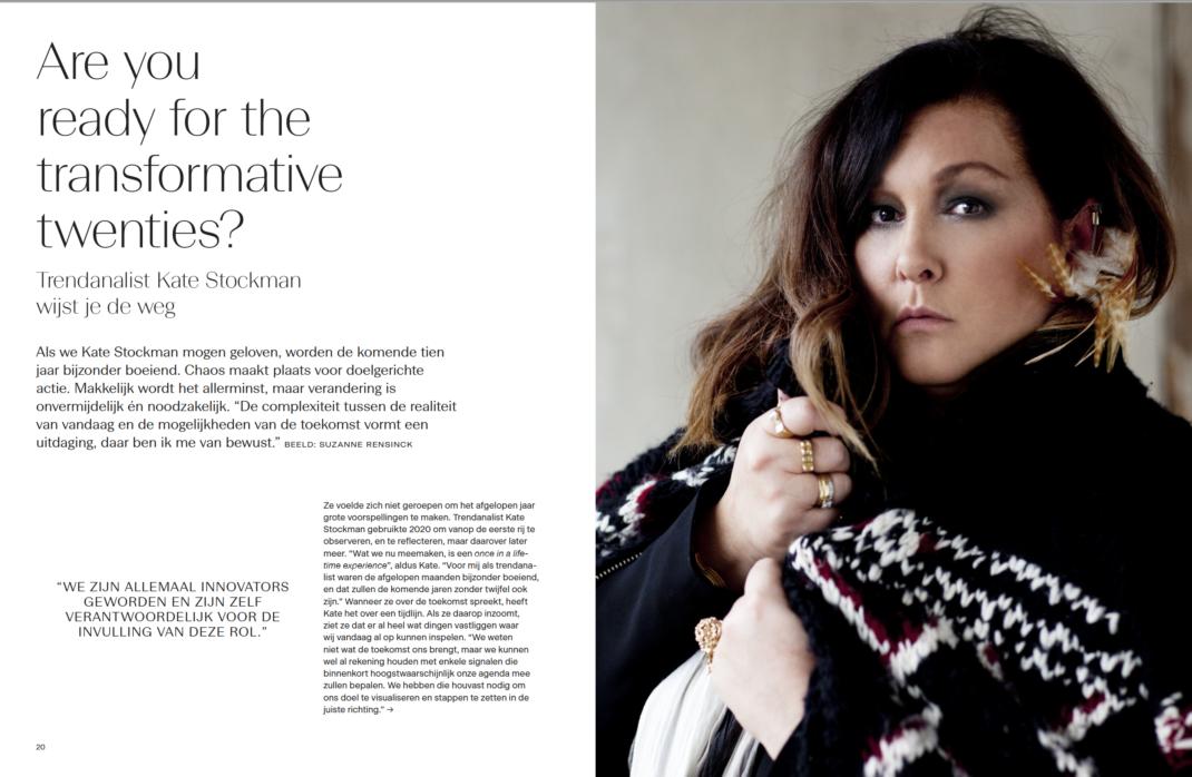 Kate_stockman-interview-bossy-magazine-ss21-1
