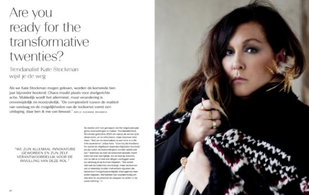 kate_stockman-interveiw-bossy-magazine-ss21-1-aspect-ratio-640-403