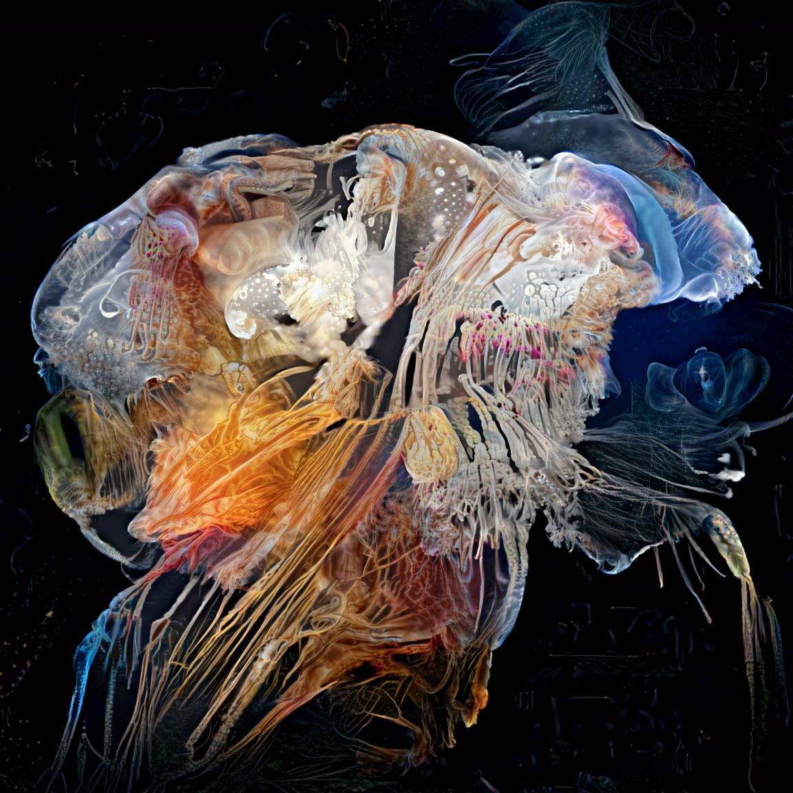 Sofia-Crespo-Neural-Zoo-AI-meets-human-creativity-1.jpg