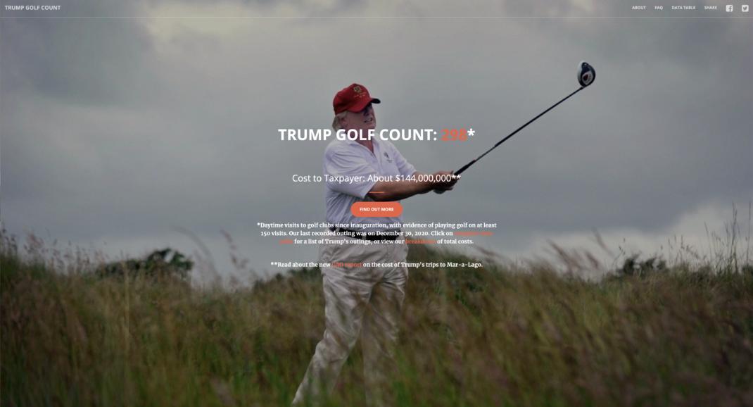 Trump Golf Count website_kate Stockman.jepg