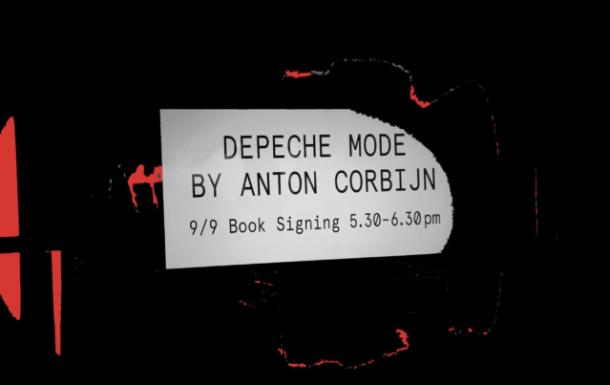 anton-corbijn-book-signing_depeche-mode_serge-demolder2-aspect-ratio-640-403