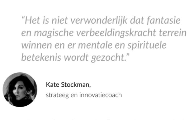 flandersdc_50visies_kate-stockman3-aspect-ratio-640-403