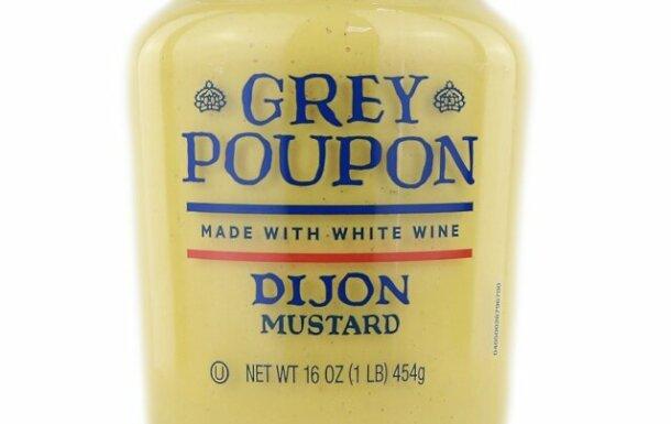 grey-poupon_mustard_kate-stockman-website-aspect-ratio-640-403