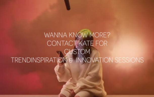 kate-stockman_custom-trendinspirations_innovationsessions-aspect-ratio-640-403