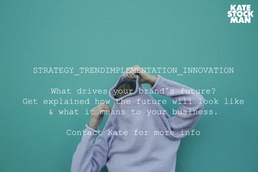 Kate Stockman_strategy_trendimplementation_innovation2