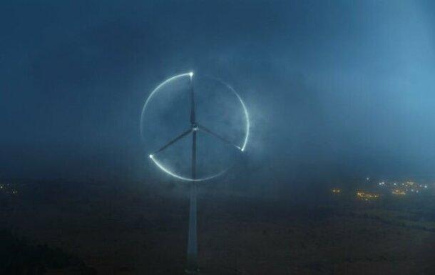 mercedes_wind_edit_50_graded_untitled_master-rep-00002025-2048x1152-pxl-aspect-ratio-640-403