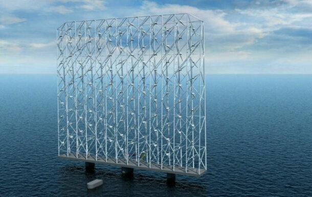 windcatcher-floating-offshore-grid-aspect-ratio-640-403